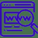 snelle en veilige websites