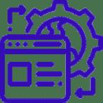 klantenondersteuning en onderhoud website
